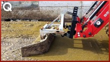 Modern Farming Technology For a Next Level of Productivity ▶5