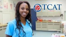 Practical Nursing Program | TCAT Crump